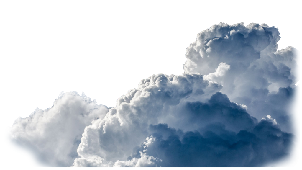 Clouds hd png. Peoplepng com