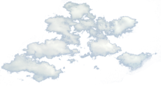 Clouds hd png. Transparent images pluspng white