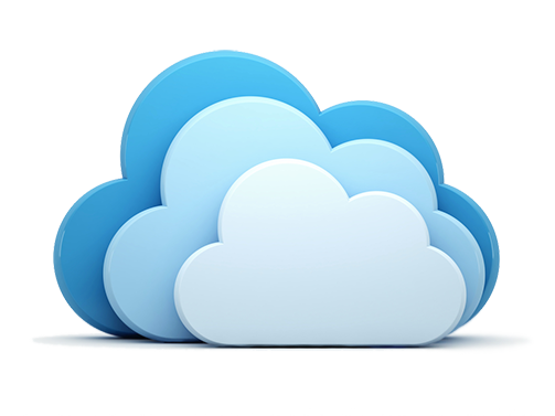 Clouds illustration png. Clipart panda free images