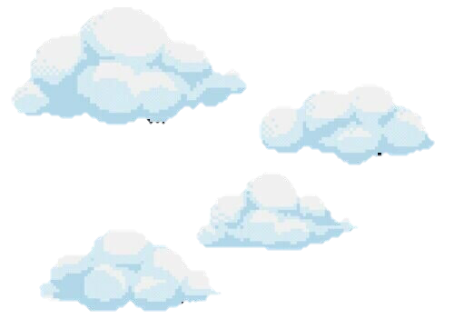 Clouds overlay png. Uploaded by littlepinkykitten on