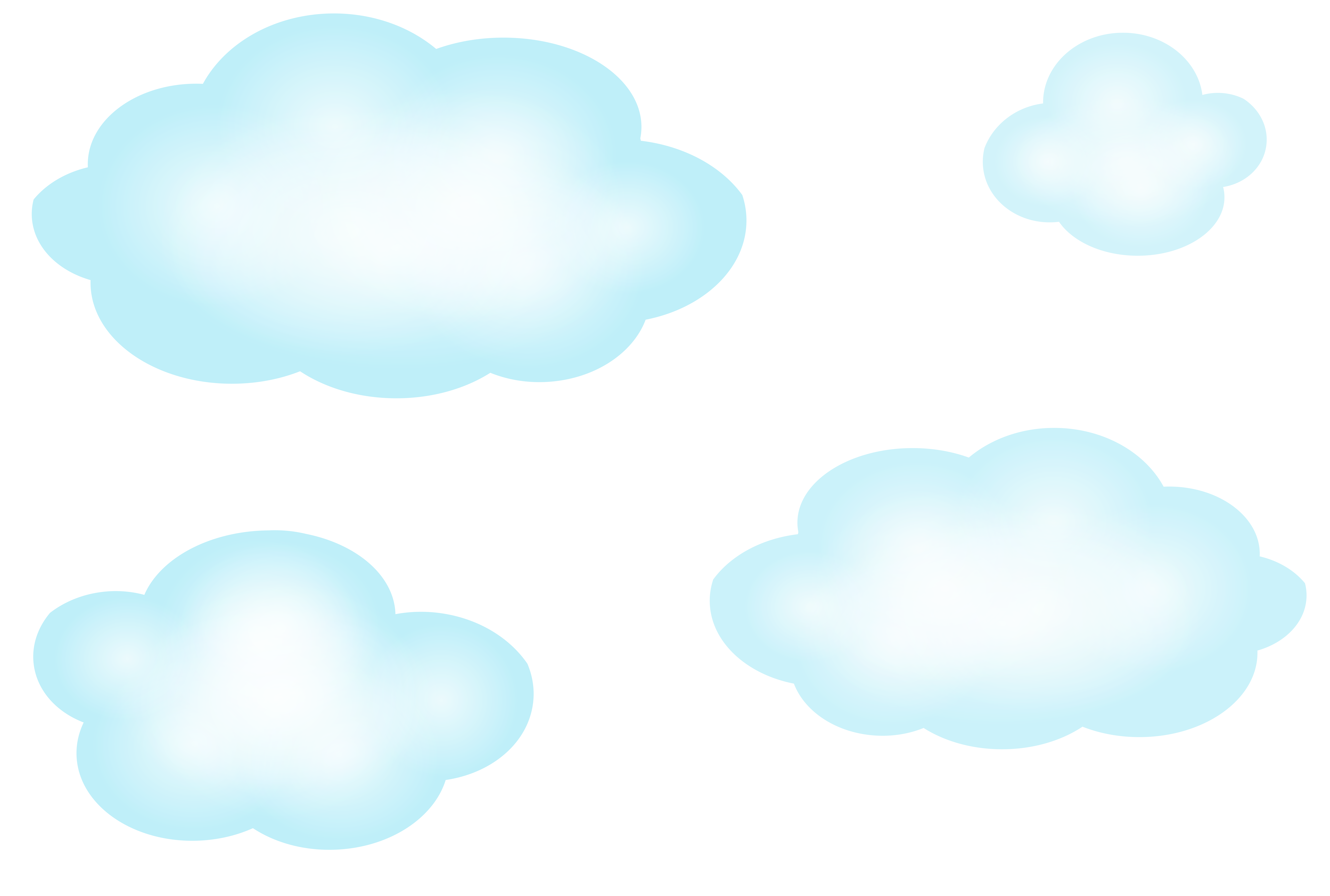 Clouds png clipart. Picture gallery yopriceville high