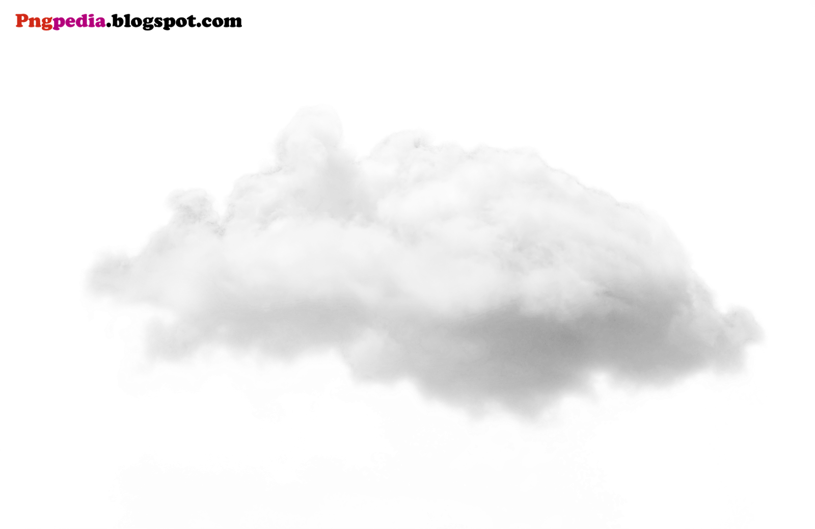 Clouds png transparent. Images free download pngmart
