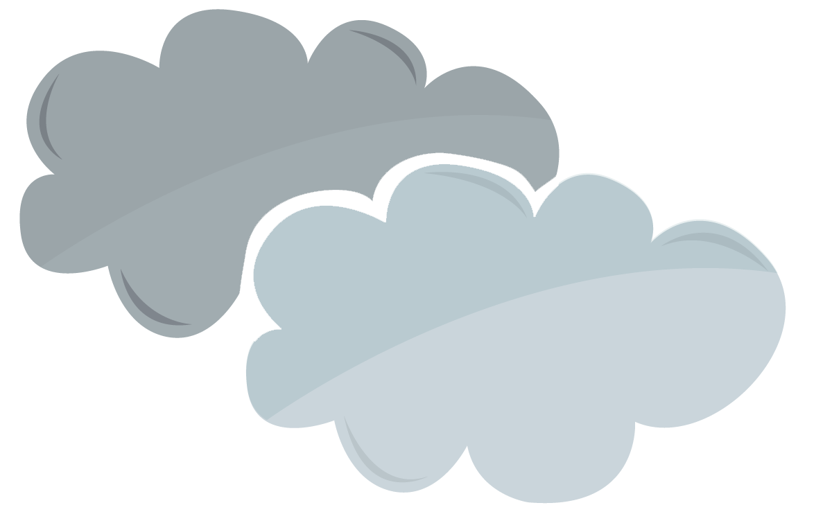 Clouds png tumblr. Upcoming events the night