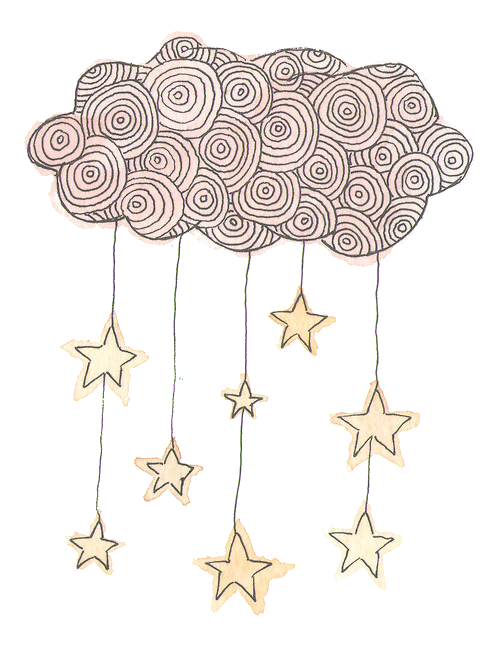 Clouds png tumblr. Smoothiies com shared