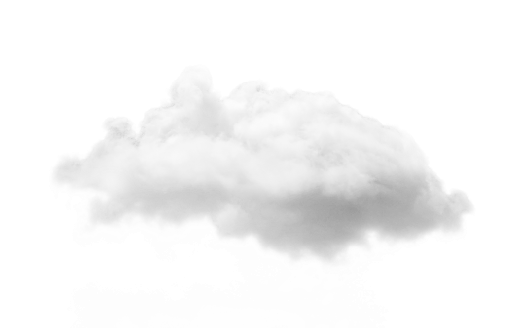 Clouds png vector. File peoplepng com
