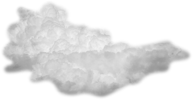Vape clouds png. Images cloud picture clipart