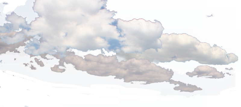 Clouds transparent background png. File wikimedia commons fileclouds