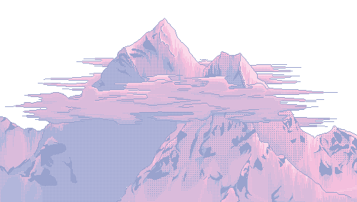 Clouds tumblr png. Softwaring idk if