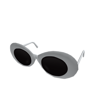 Clout glasses png. Goggles mining simulator wiki