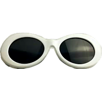 Clout glasses png. Download sunglasses category clipart