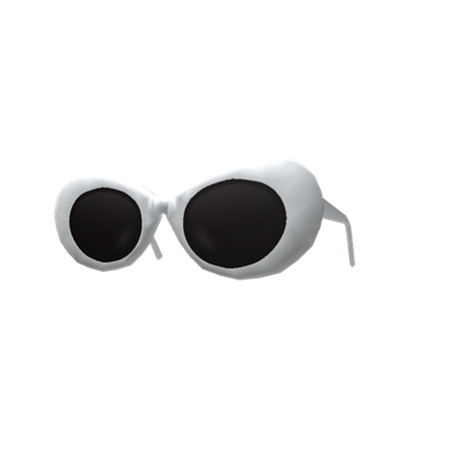 Clout glasses png. Goggles roblox