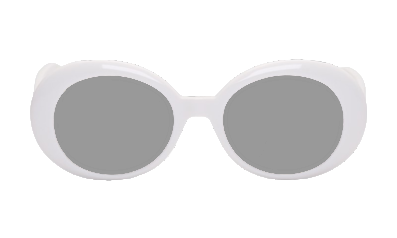 Clout glasses png. Punished venom gorps i