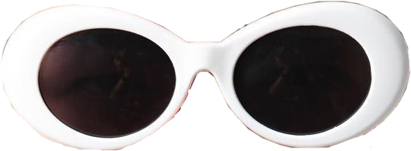 Clout glasses png. Clouts cloutgang gang gucci