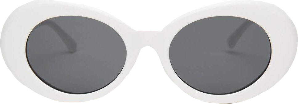 Clout glasses png. Kurtcobain sunglasses cloutglasses cloutsunglasses