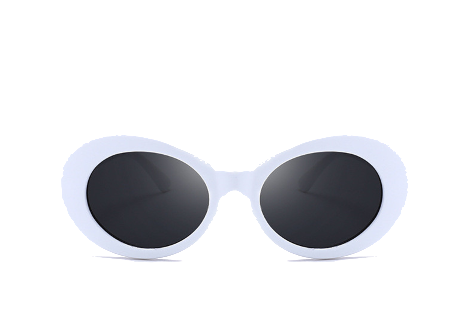 Clout glasses png. Homeros goggle fortist