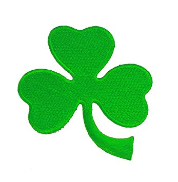 Amazon com green iron. Clover clipart clover patch png