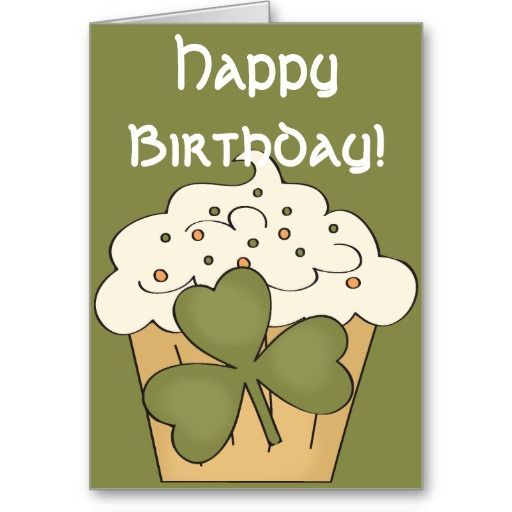 Clover clipart march birthday. Best on the