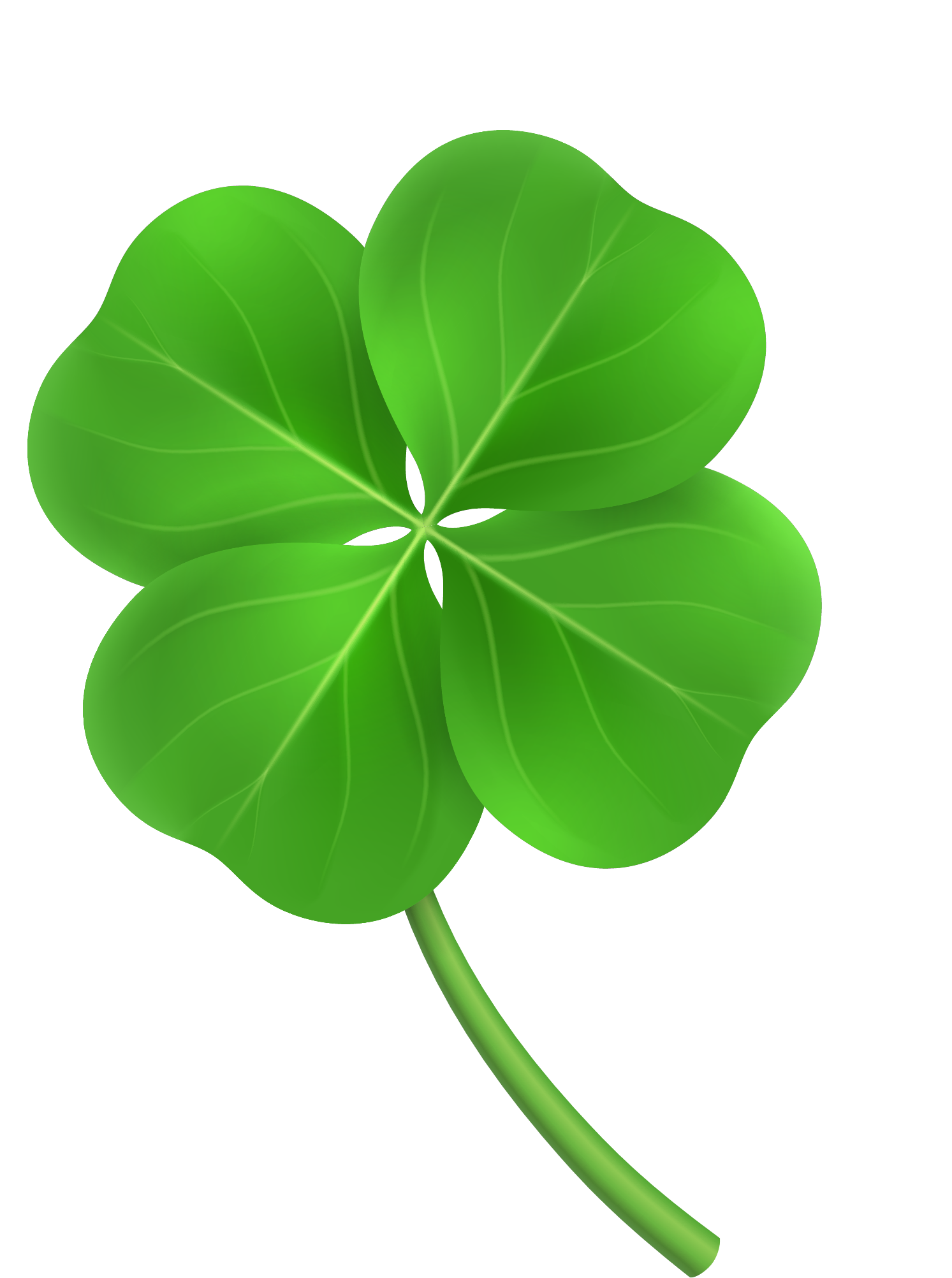 Png free images only. Transparent clover clipart transparent library
