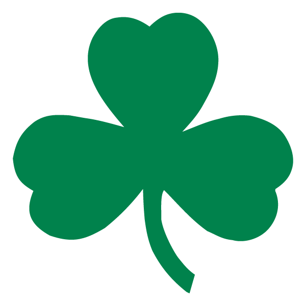 Clover png. Image cyber nations wiki