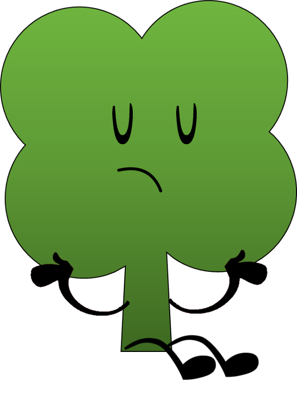 Clover png. Image object shows community
