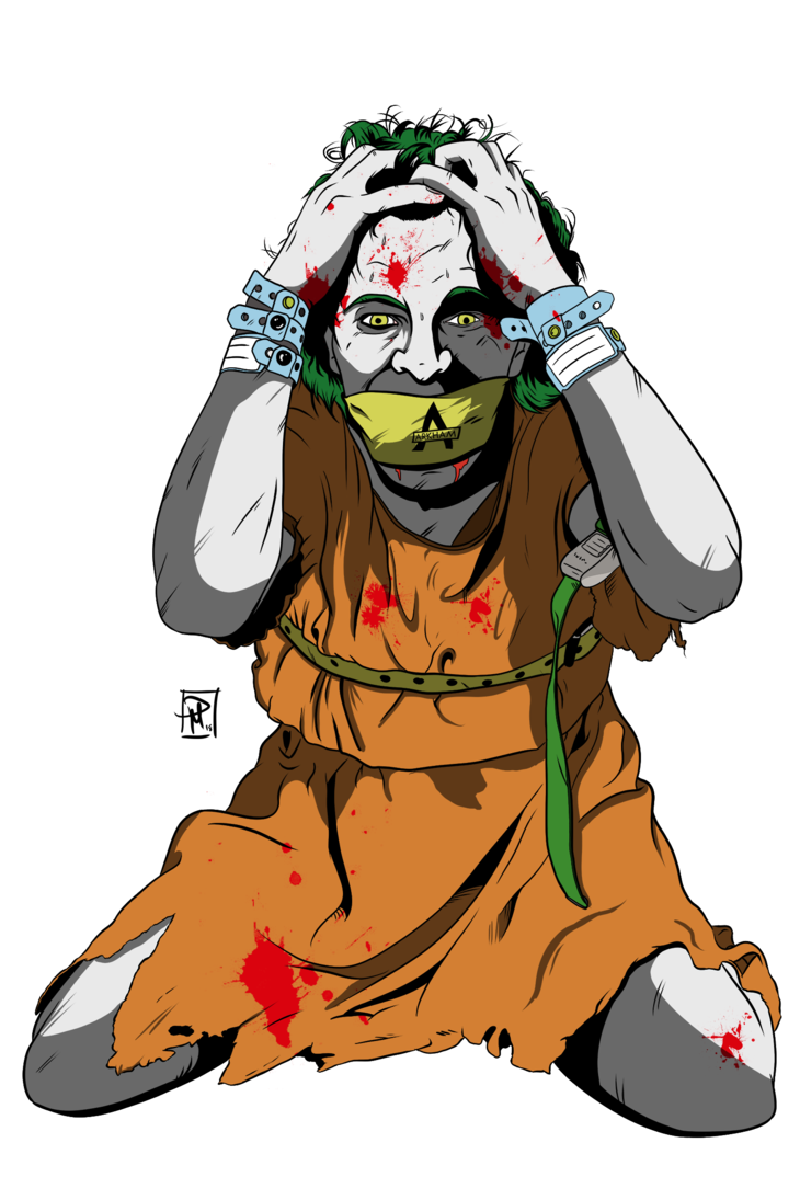 Joker pictures images gallery. Clown clipart evil jester jpg library