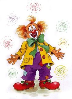 Cliparts pinterest clowns and. Clown clipart evil jester clip