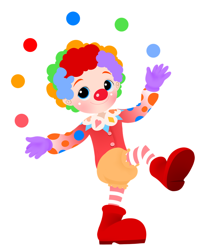 S png image purepng. Clown clipart svg royalty free download