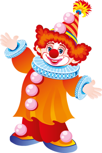 Images. Clown clipart png banner free stock