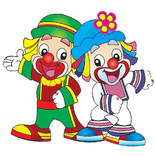 Scarry clowns images gallery. Clown clipart simple picture royalty free stock