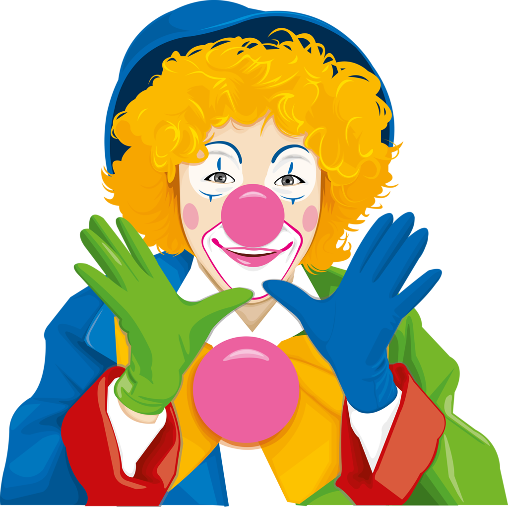 Clown hair png. Download hd free transparent
