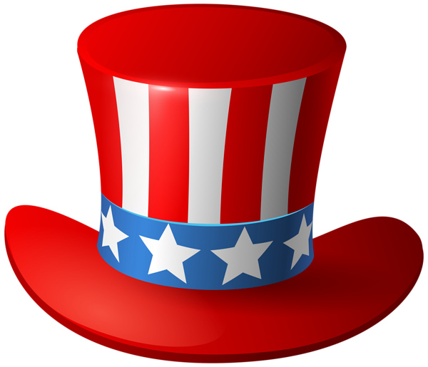 Clown hat png. Gallery recent updates