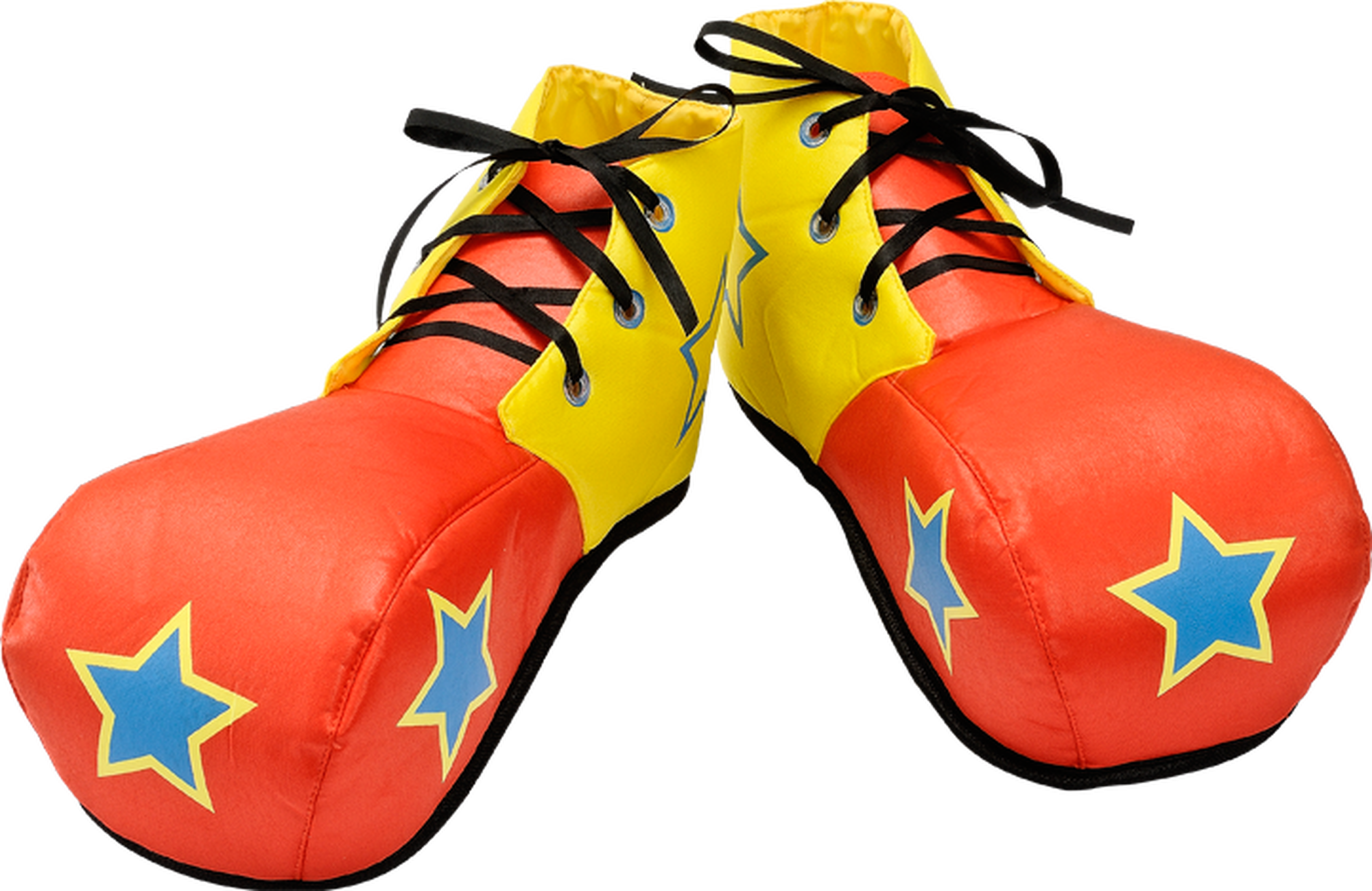 Clown shoes png. Carnival at toys r