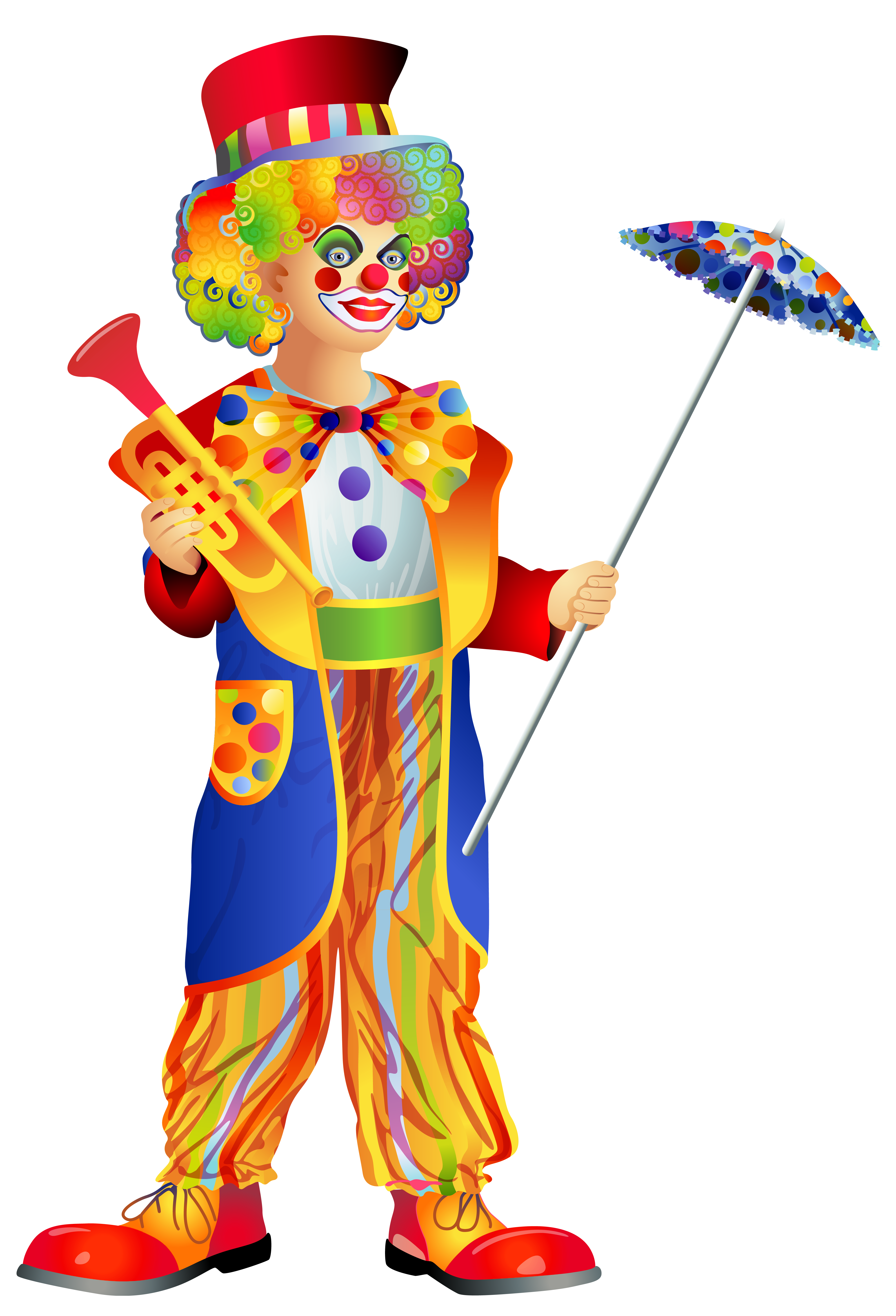 Happy at getdrawings com. Clown clipart royalty free