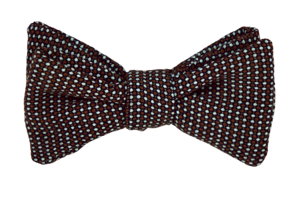 Clown tie png. The gin rickey bow