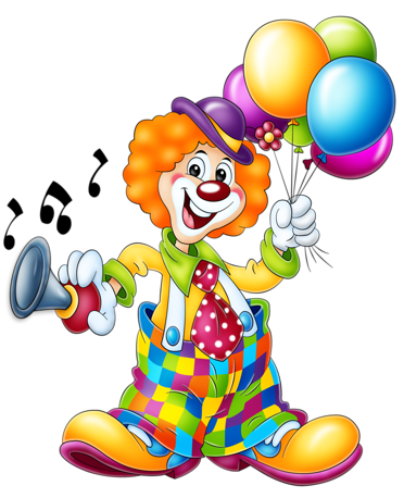 Kat f qlpvei png. Clown clipart jpg black and white library