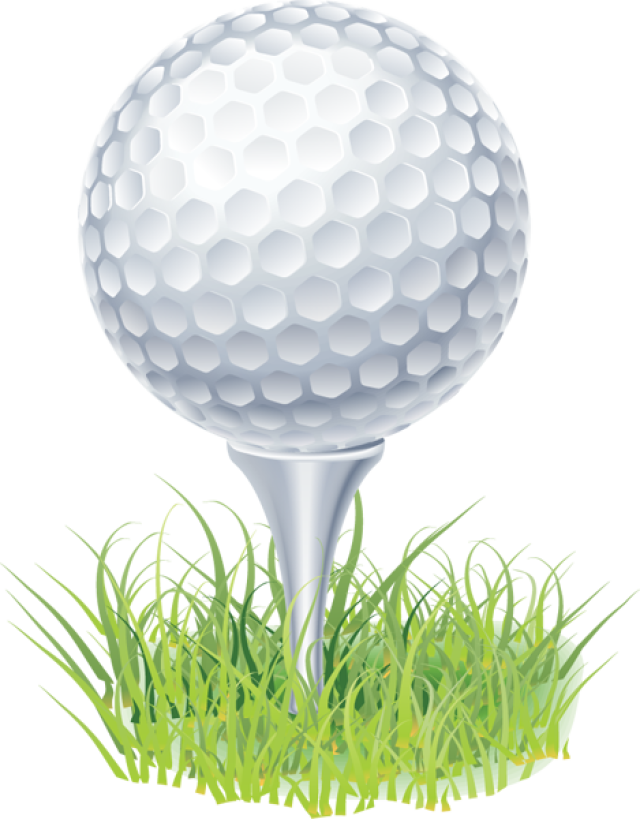 Club clipart golf ball tee. Free cliparts download clip