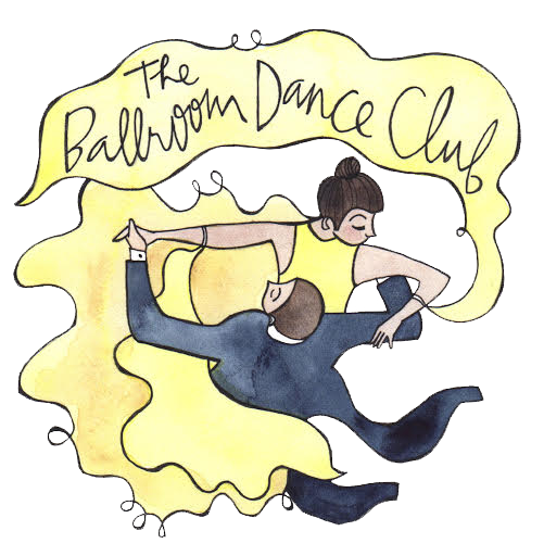Club clipart night club. The ballroom dance is