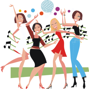 Club clipart night club. What s on at