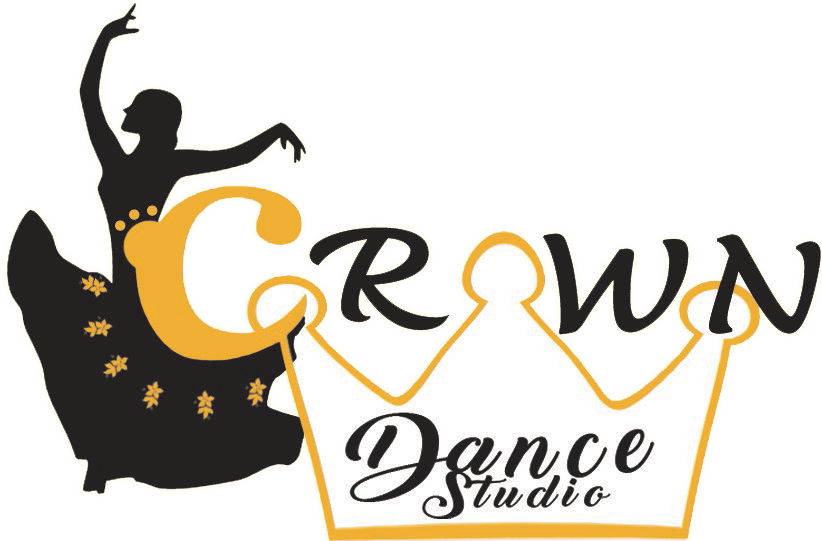 Dance studio learn to. Club clipart wedding dancing svg transparent stock