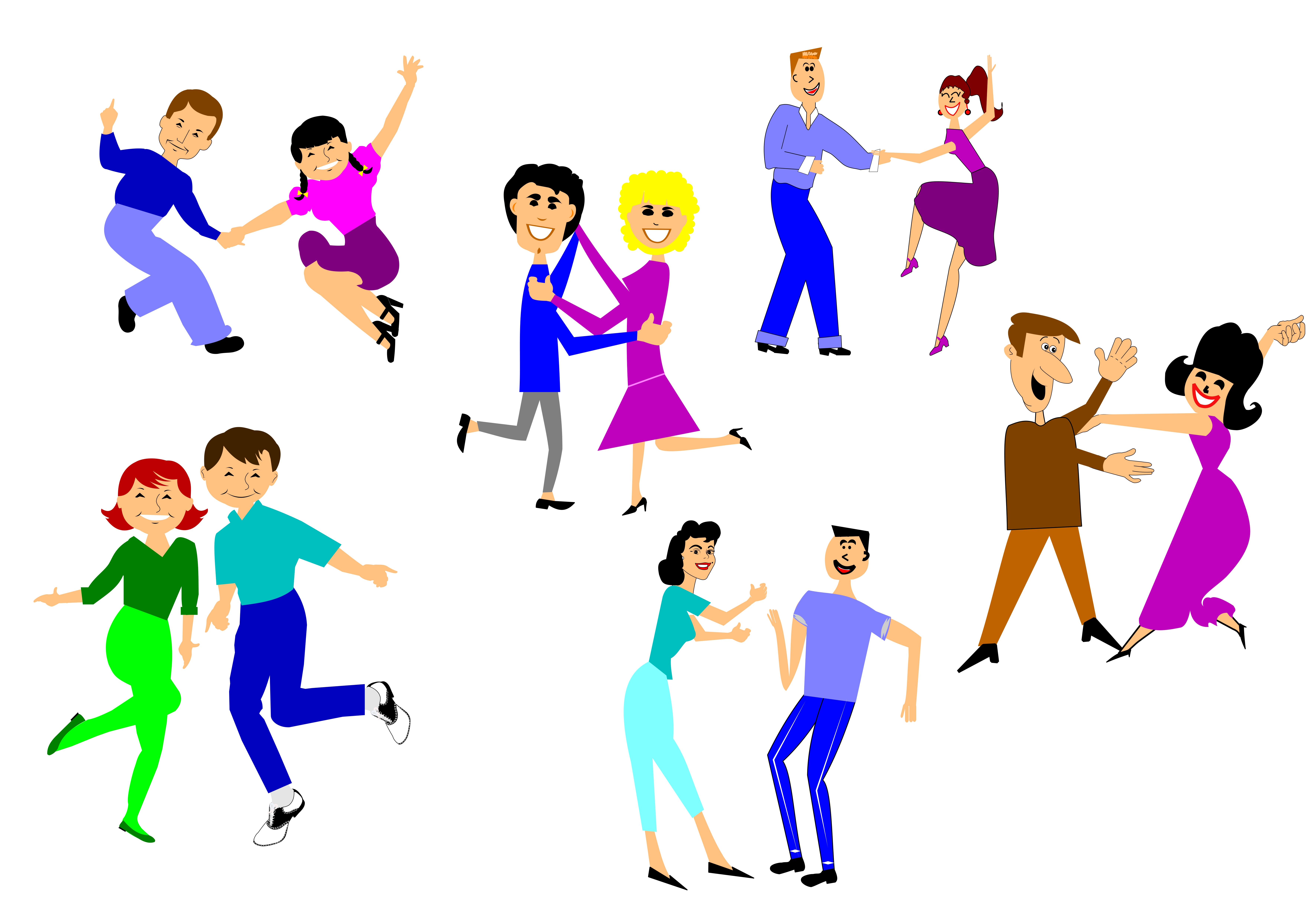 Club clipart wedding dancing. Purchase and book online