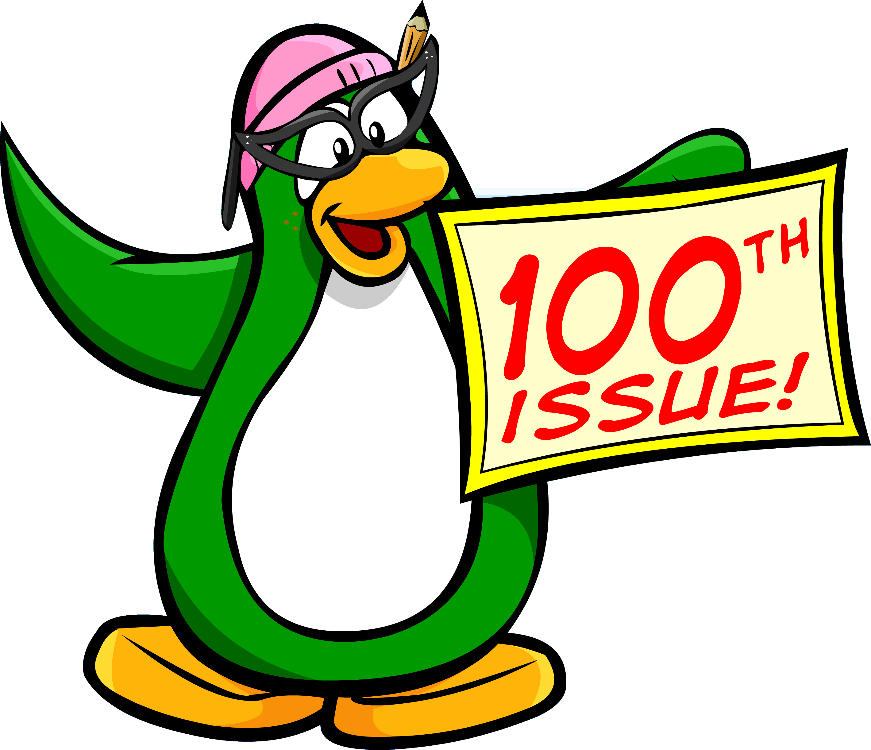 Penguin times wiki fandom. Club drawing blank png transparent stock