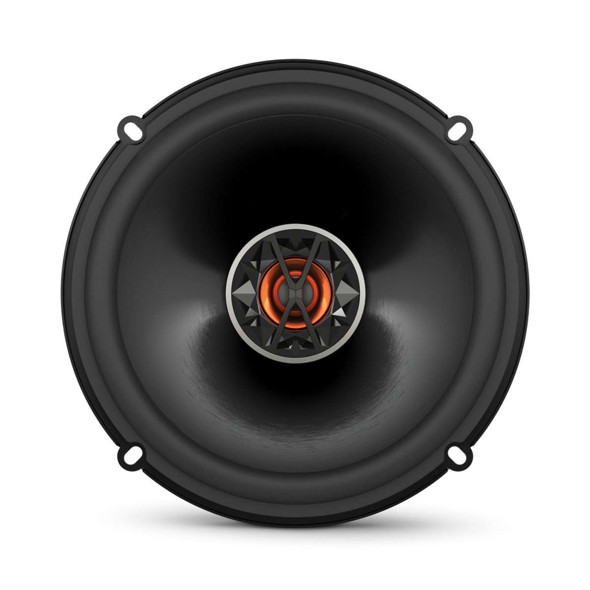 Club speakers png. Mm coaxial car speaker
