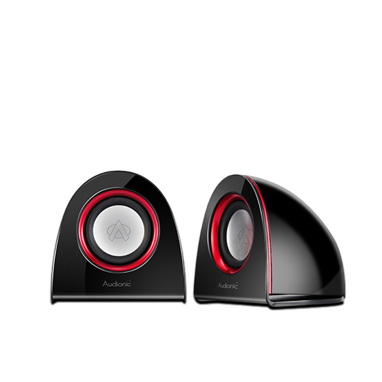 Club speakers png. Audionic u i usb