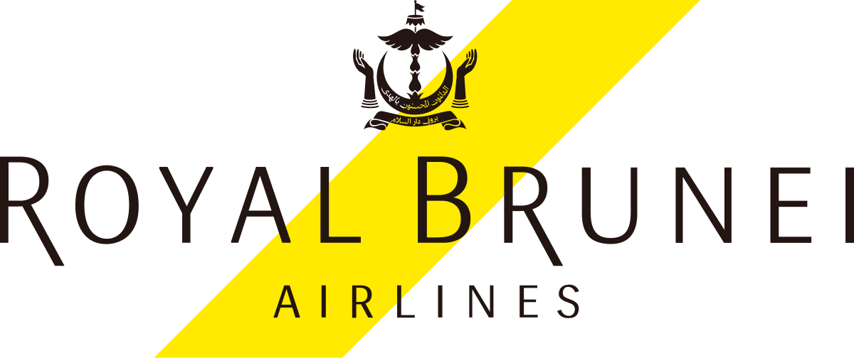 Royal brunei airlines wikipedia. Club vector farewell party vector black and white
