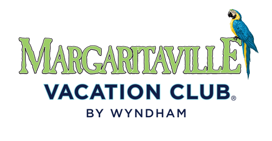 Club vector farewell party. Margaritaville vacation privacy policy
