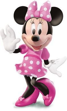 Clubhouse clipart cartoon. Mickey mouse emma s
