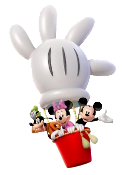 Clubhouse clipart cartoon. Mickey mouse disney pinterest