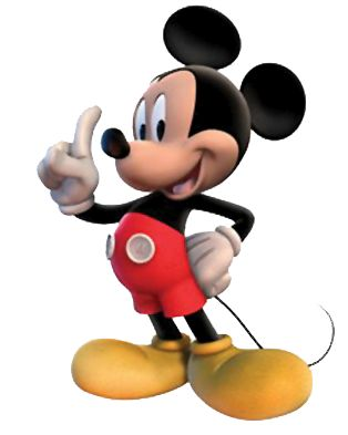 Clubhouse clipart woods. Best mickey mouse