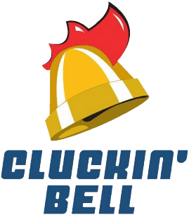 Cluckin bell png. Archive multi theft auto