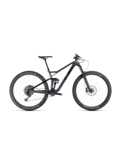 Clug clip mtb. Bikes and bicycles for